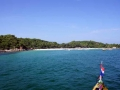 Pattaya Islands