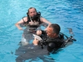 real-divers.com Pattaya diving