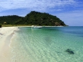 koh Rin Pattaya Islands