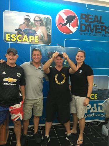 About Real Divers real-divers.com