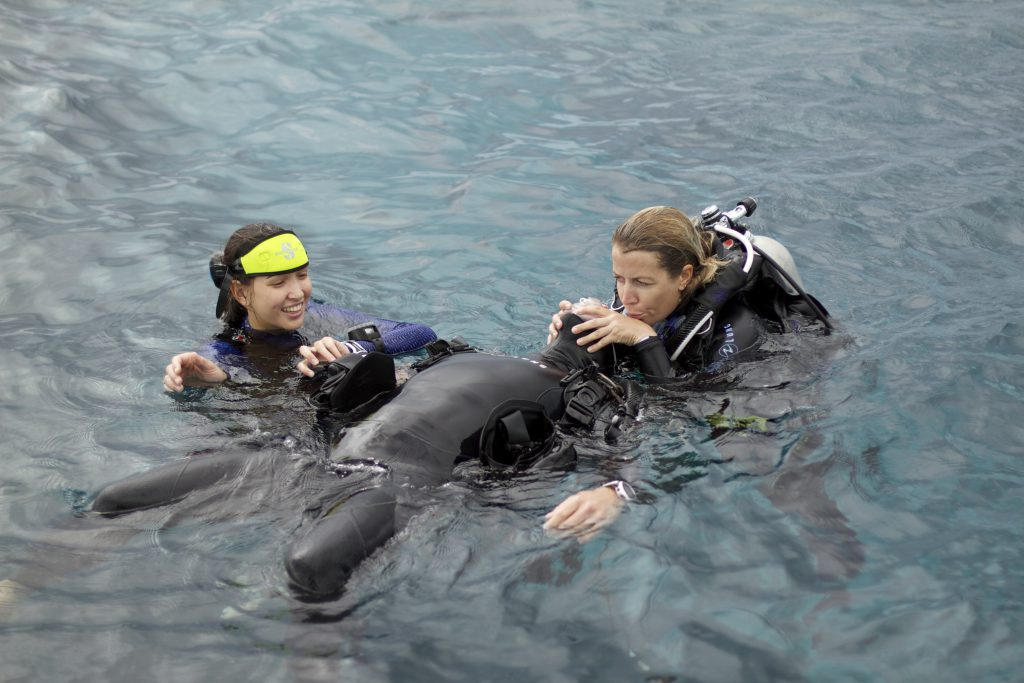 www.real-divers.com