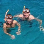 pattaya scuba diving trips