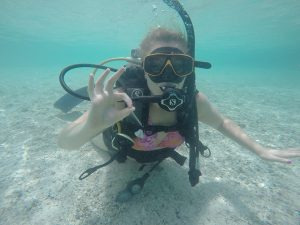 pattaya scuba review