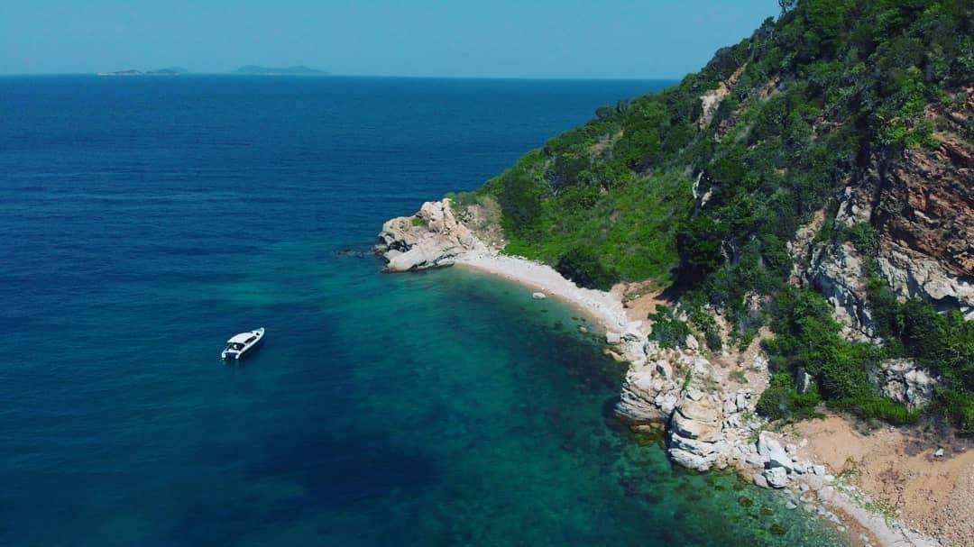 Pattaya PADI Open Water www.real-divers.com
