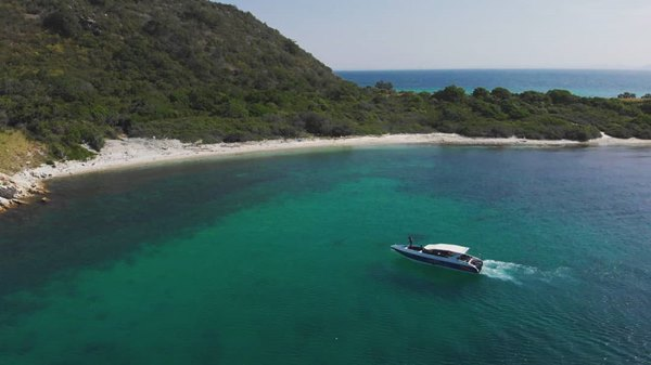 Scuba Diving Pattaya Thailand