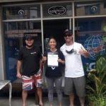 Pattaya dive trip schedules https://www.real-divers.com/pattaya-dive-trip-schedules/